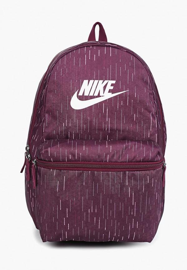 Рюкзак Nike Nike NI464BUDMYZ0