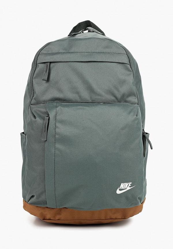 Рюкзак Nike Nike NI464BUDMYZ1