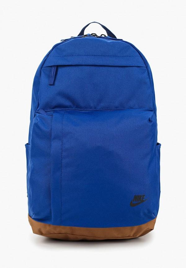 Рюкзак Nike Nike NI464BUDMYZ2