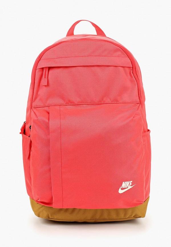 цена Рюкзак Nike Nike NI464BUDMYZ3