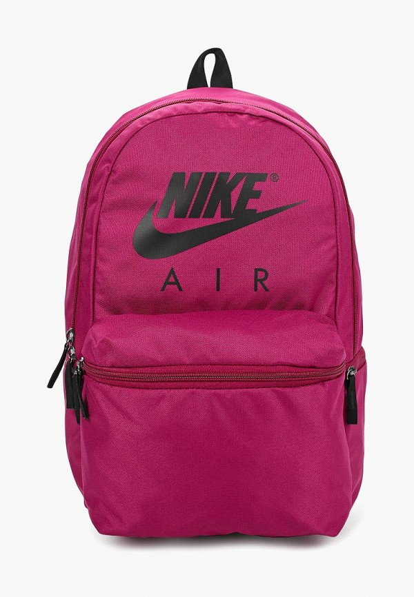 Рюкзак Nike Nike NI464BUDMYZ5