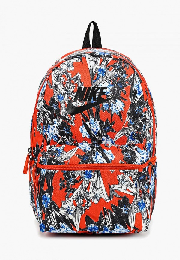 Рюкзак Nike Nike NI464BUDMYZ8 рюкзак nike nike ni464buryl75