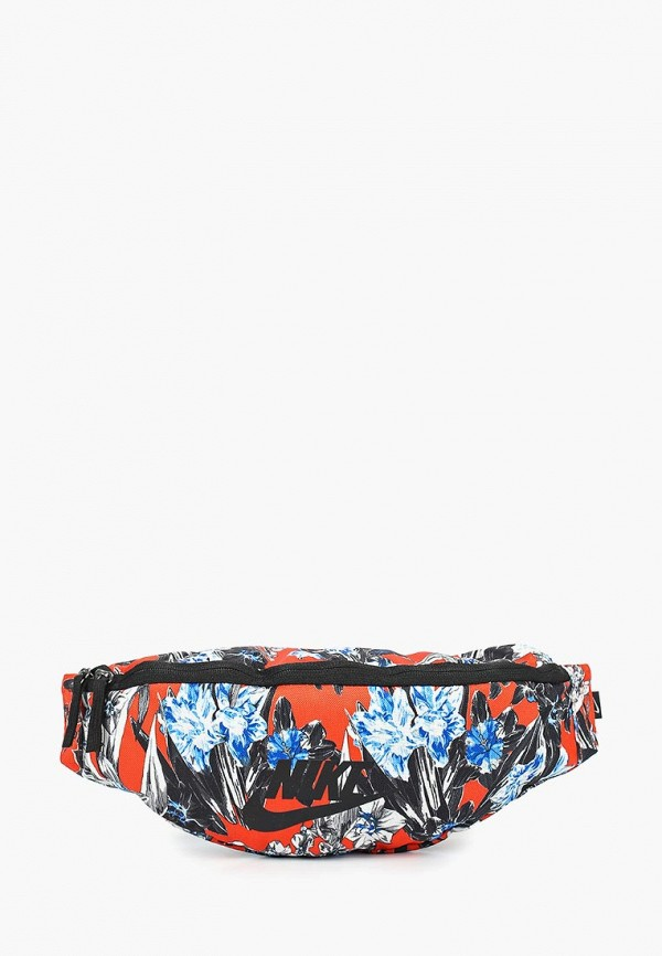 Сумка поясная Nike Nike NI464BUDMZA9 сумка nike