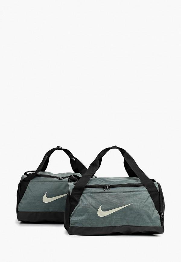 Сумка спортивная Nike Nike NI464BUDMZB1 футболка спортивная nike nike ni464emuao31