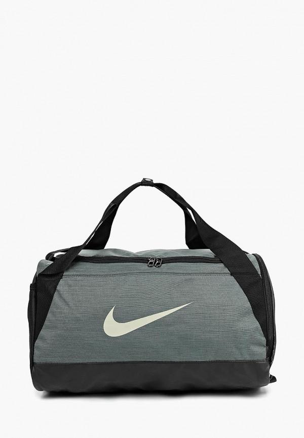 Сумка спортивная Nike Nike NI464BUDMZB1 сумка спортивная nike nike ni464bwbwdg0