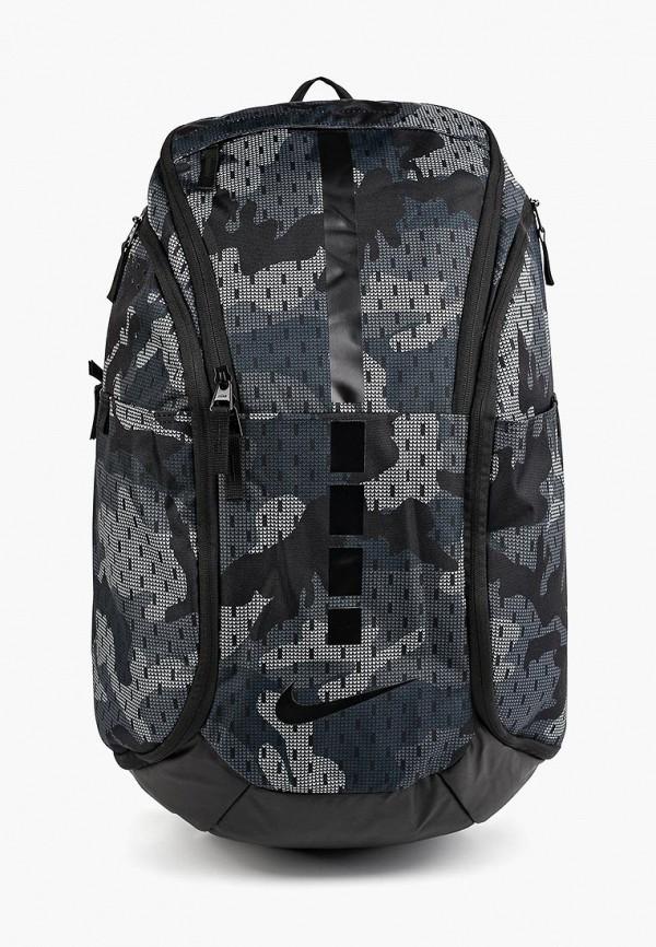 Рюкзак Nike Nike NI464BUDSGW7 рюкзак nike nike ni464bubwdb3