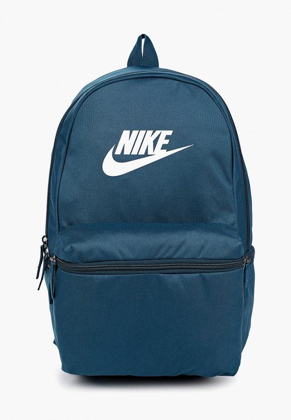 рюкзак nike nike ni464bkdskz3 Рюкзак Nike Nike NI464BUDSGW8