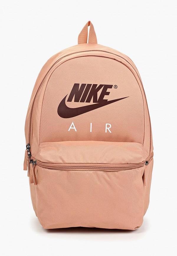 рюкзак nike nike ni464bkdskz3 Рюкзак Nike Nike NI464BUDSGX1