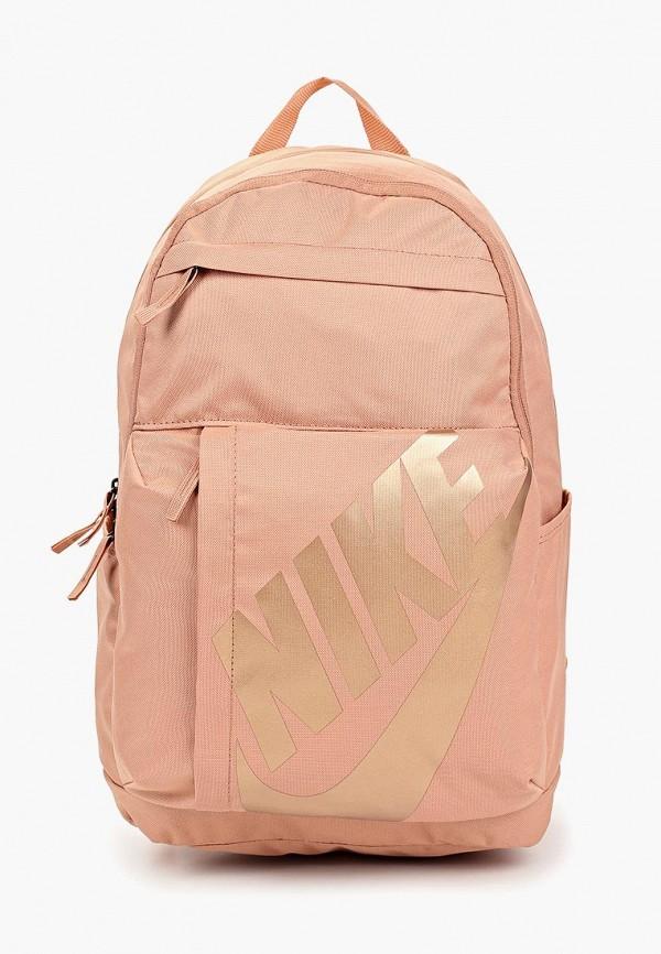 рюкзак nike nike ni464bkdskz3 Рюкзак Nike Nike NI464BUDSGX2