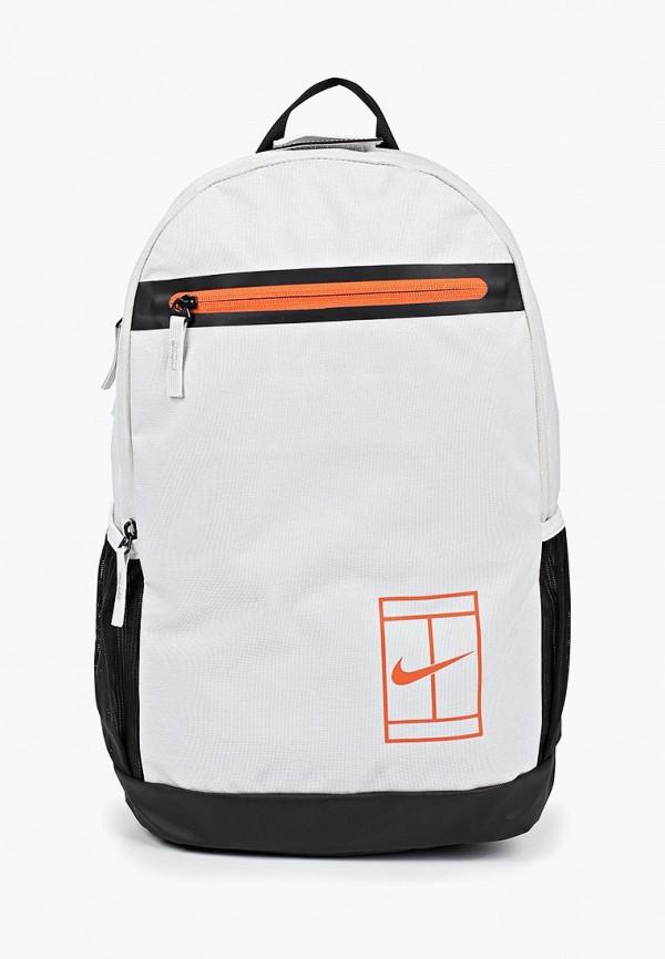 Рюкзак Nike Nike NI464BUDSGX4 шапка nike nike ni464cubwcx7
