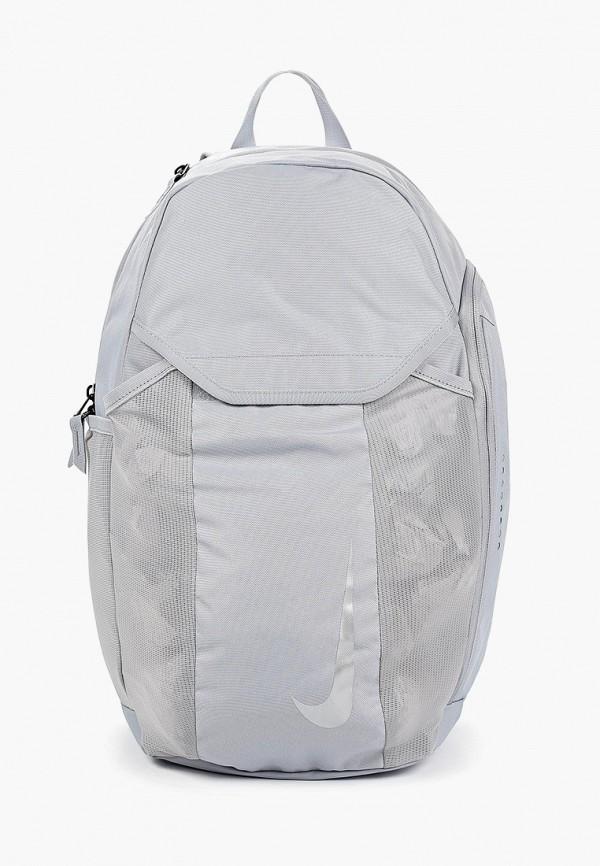 Рюкзак Nike Nike NI464BUDSGX5