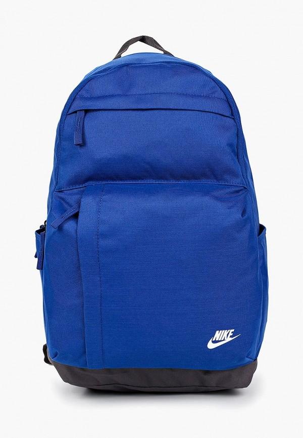 Рюкзак Nike Nike NI464BUDSGX6