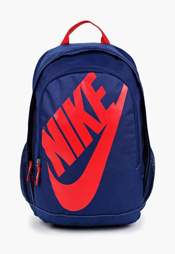 Рюкзак Nike Nike NI464BUDSGX7 рюкзак nike nike ni464bbbdpo5