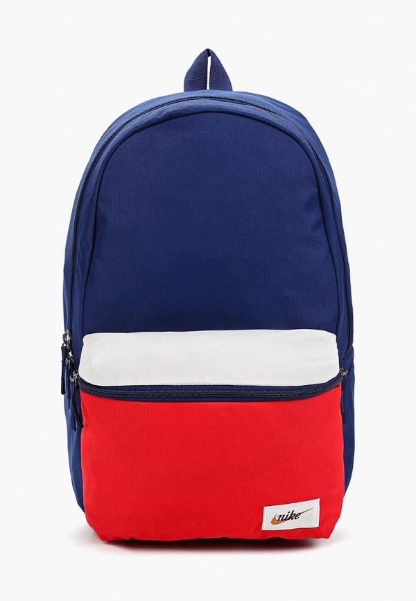 Рюкзак Nike Nike NI464BUDSGX8 тайтсы nike nike ni464ewuhi27