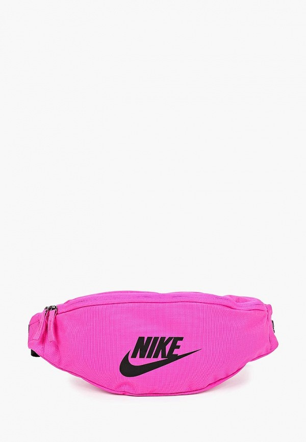 Сумка поясная Nike Nike NI464BUDSGZ2 сумка поясная nike nike ni464budsgz7