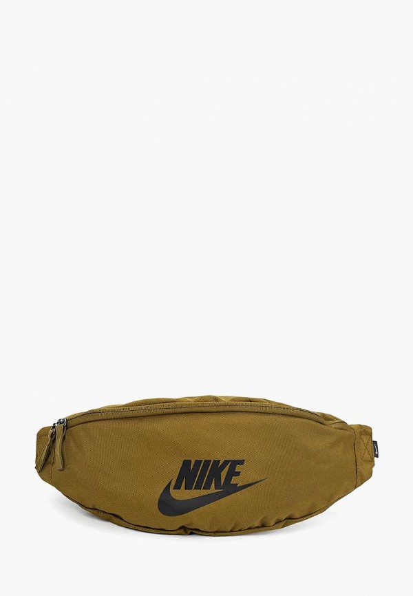 Сумка поясная Nike Nike NI464BUDSGZ5 шапка nike nike ni464cubwcx7