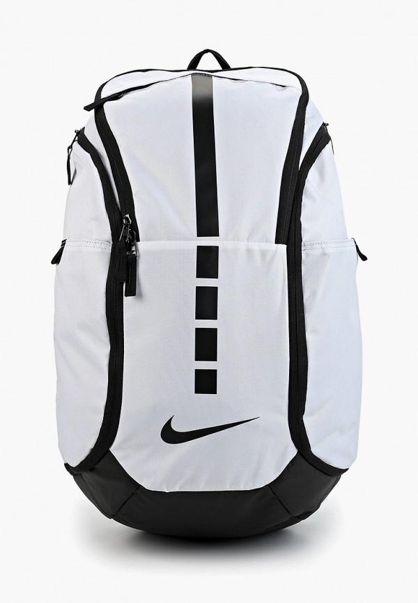 Рюкзак Nike Nike NI464BUFLAK4 цена и фото