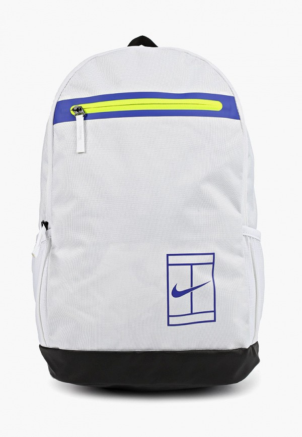 Рюкзак Nike Nike NI464BUFLAK5 все цены