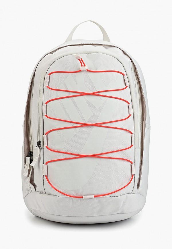 Рюкзак Nike Nike NI464BUFLAK9 рюкзак nike nike ni464bmpdr76