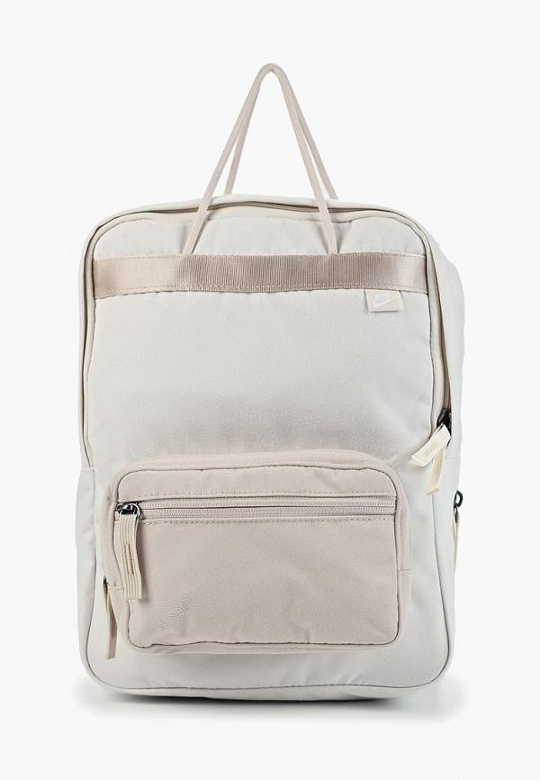 Рюкзак Nike Nike NI464BUFLAL0 рюкзак nike nike ni464budmyy0