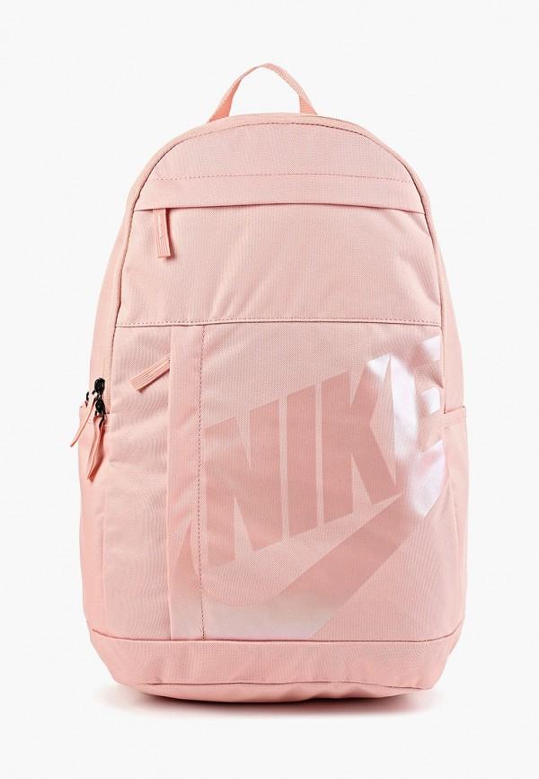 Рюкзак Nike Nike NI464BUFLAL2 рюкзак nike nike ni464bubwdd2