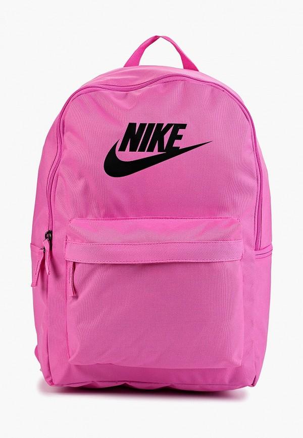 Рюкзак Nike Nike NI464BUFLAL3 рюкзак nike nike ni464bkdskz5