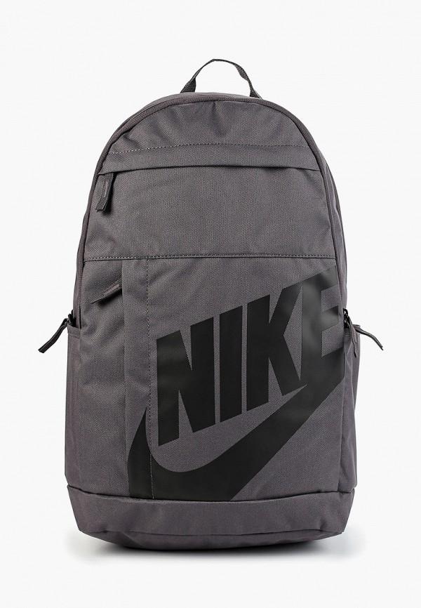 Рюкзак Nike Nike NI464BUFLAL5 рюкзак nike nike ni464bkabaq3