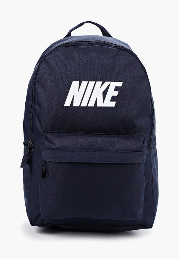 Рюкзак Nike Nike NI464BUFLAM3 рюкзак nike nike ni464bbbdpo5