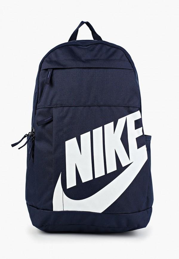 Рюкзак Nike Nike NI464BUFLAM4 рюкзак nike nike ni464bkabaq3
