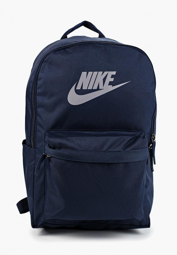 Рюкзак Nike Nike NI464BUFLAM5 рюкзак nike nike ni464budmyy0