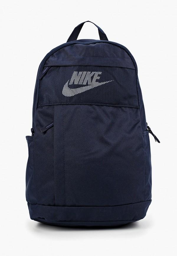 Рюкзак Nike Nike NI464BUFLAM6 все цены