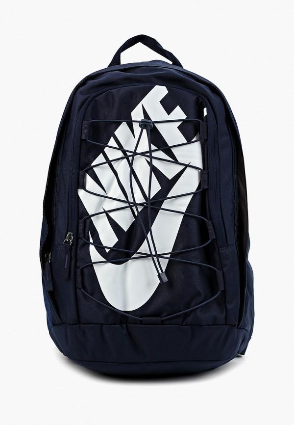 Рюкзак Nike Nike NI464BUFLAM8 все цены