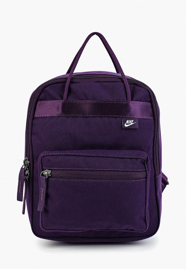 Рюкзак Nike Nike NI464BUFLAN1 рюкзак nike nike ni464bubwdd2