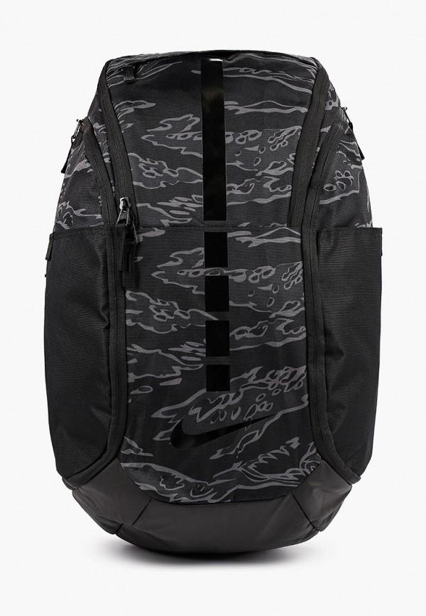 Рюкзак Nike Nike NI464BUFLAN2 рюкзак nike nike ni464bubwdd2