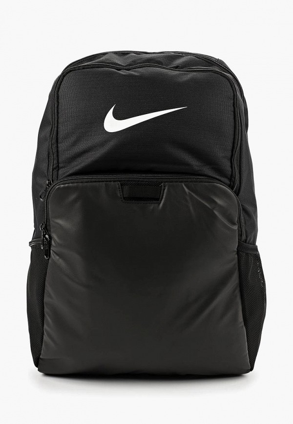 Рюкзак Nike Nike NI464BUFLAN6 рюкзак nike nike ni464bkabaq3