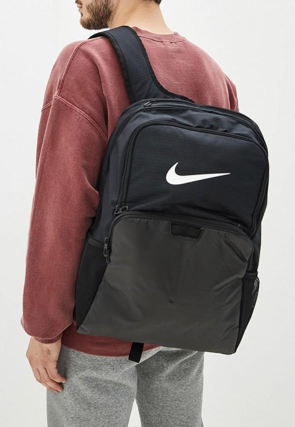 Рюкзак Nike BA5959-010 Фото 5