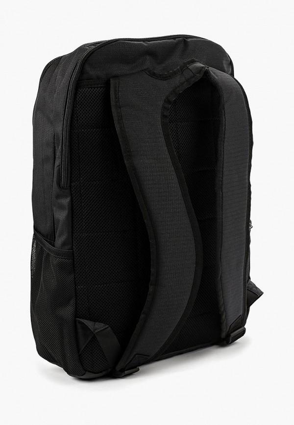 Рюкзак Nike BA5959-010 Фото 2