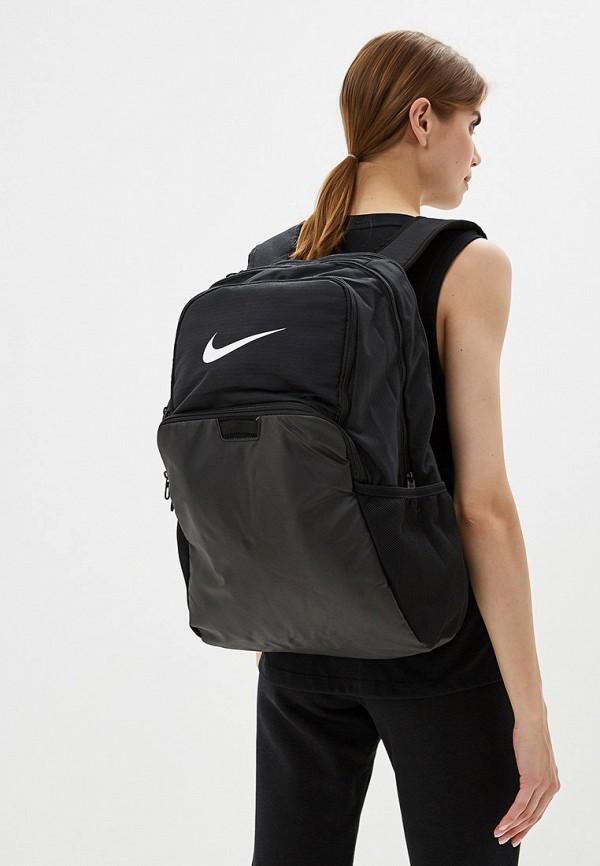Рюкзак Nike BA5959-010 Фото 4