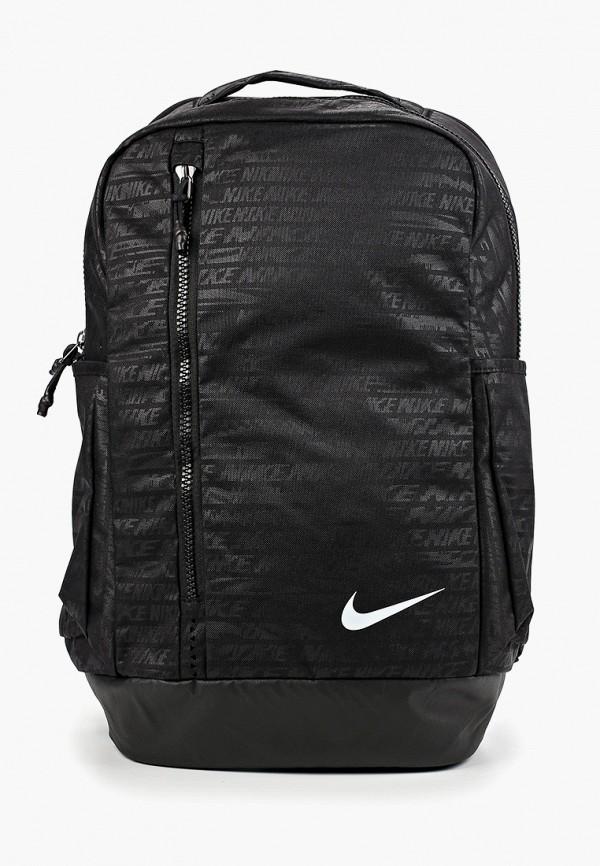 Рюкзак Nike Nike NI464BUFLAN8 рюкзак nike nike ni464buaaao4