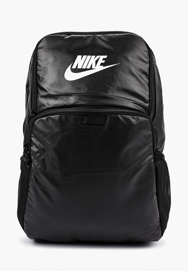 Рюкзак Nike Nike NI464BUFLAO0 цена и фото