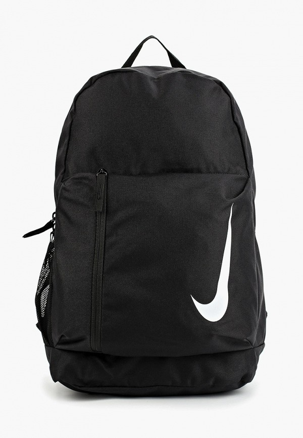 Рюкзак Nike Nike NI464BUFLAO3 рюкзак nike nike ni464bkdskz5