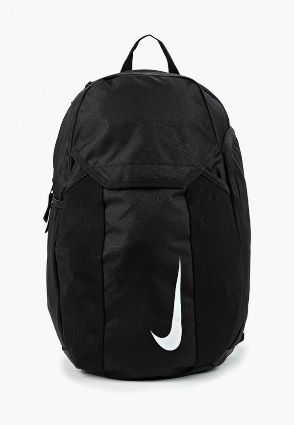 Рюкзак Nike Nike NI464BUFLAO4 цена