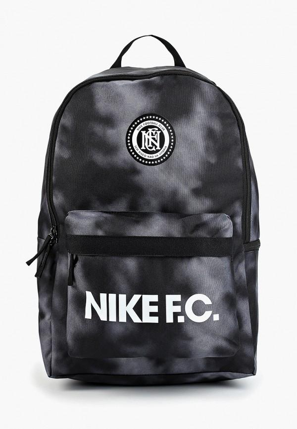 Рюкзак Nike Nike NI464BUFLAO6 рюкзак nike nike ni464bubwdd2