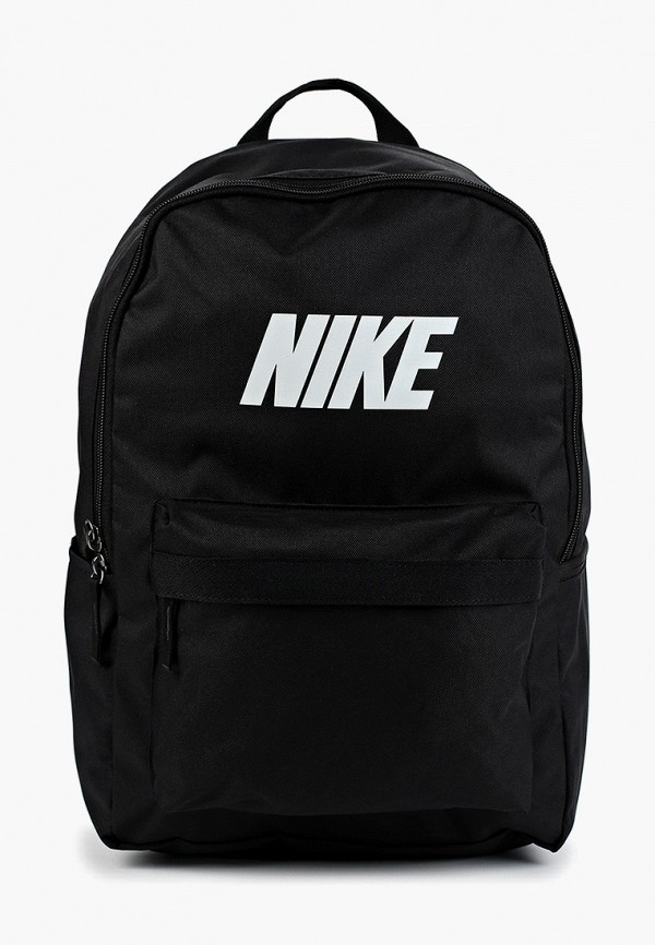 Рюкзак Nike Nike NI464BUFLAO9 цена и фото