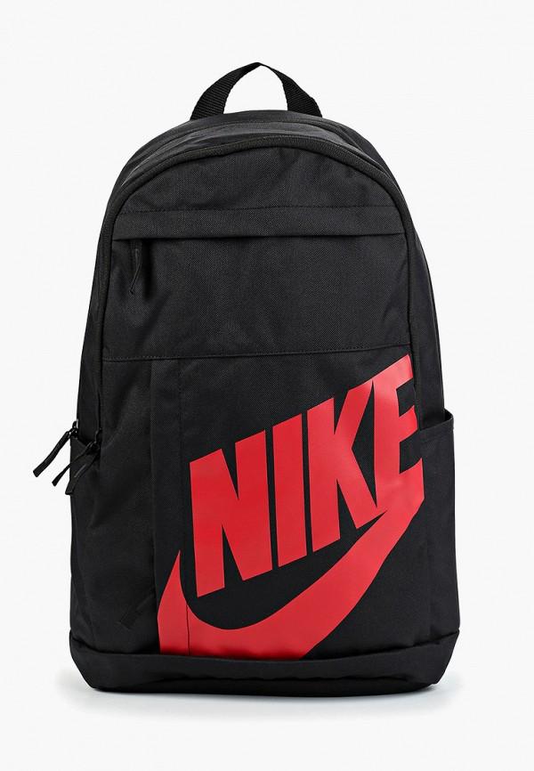 Рюкзак Nike Nike NI464BUFLAP0 рюкзак nike nike ni464bubwdd2