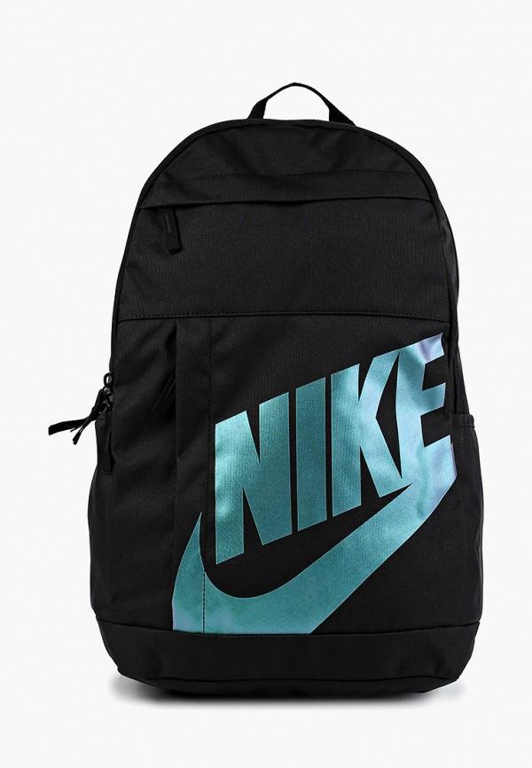 Рюкзак Nike Nike NI464BUFLAP1 рюкзак nike nike ni464buflaq2