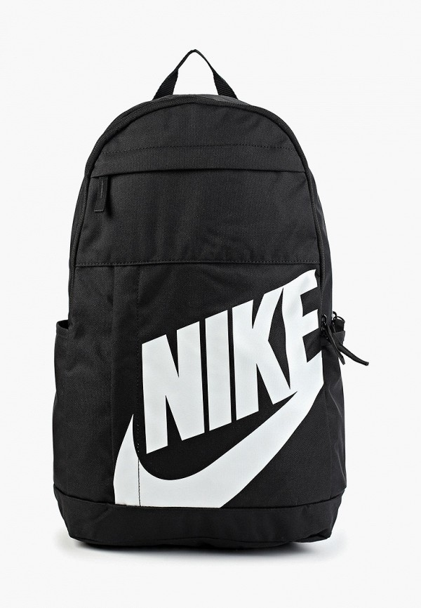 Рюкзак Nike Nike NI464BUFLAP2 рюкзак nike nike ni464bkdskz5