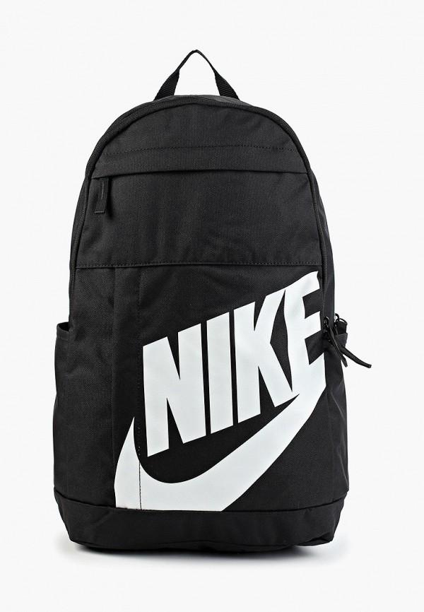 Рюкзак Nike Nike NI464BUFLAP2 все цены
