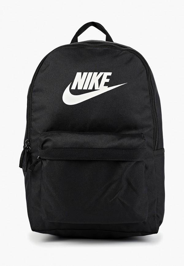 Рюкзак Nike Nike NI464BUFLAP4 рюкзак nike nike ni464bmpdr76