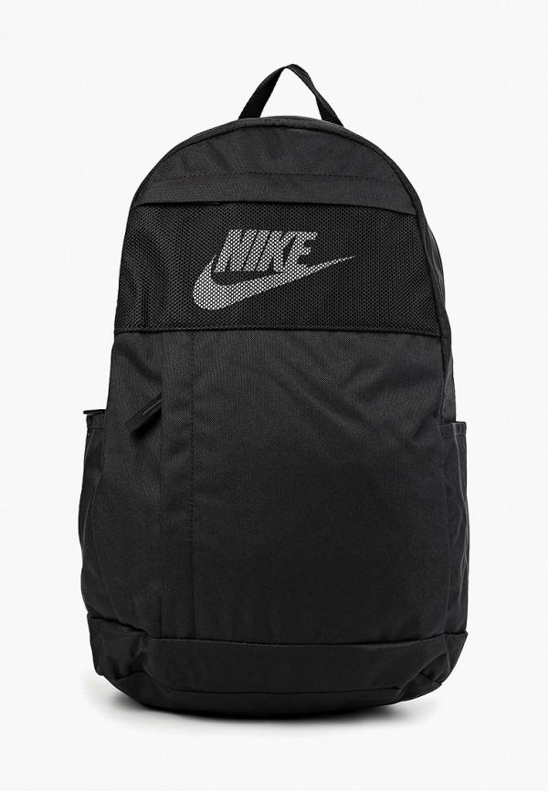 Рюкзак Nike Nike NI464BUFLAP5 рюкзак nike nike ni464bmjeq45
